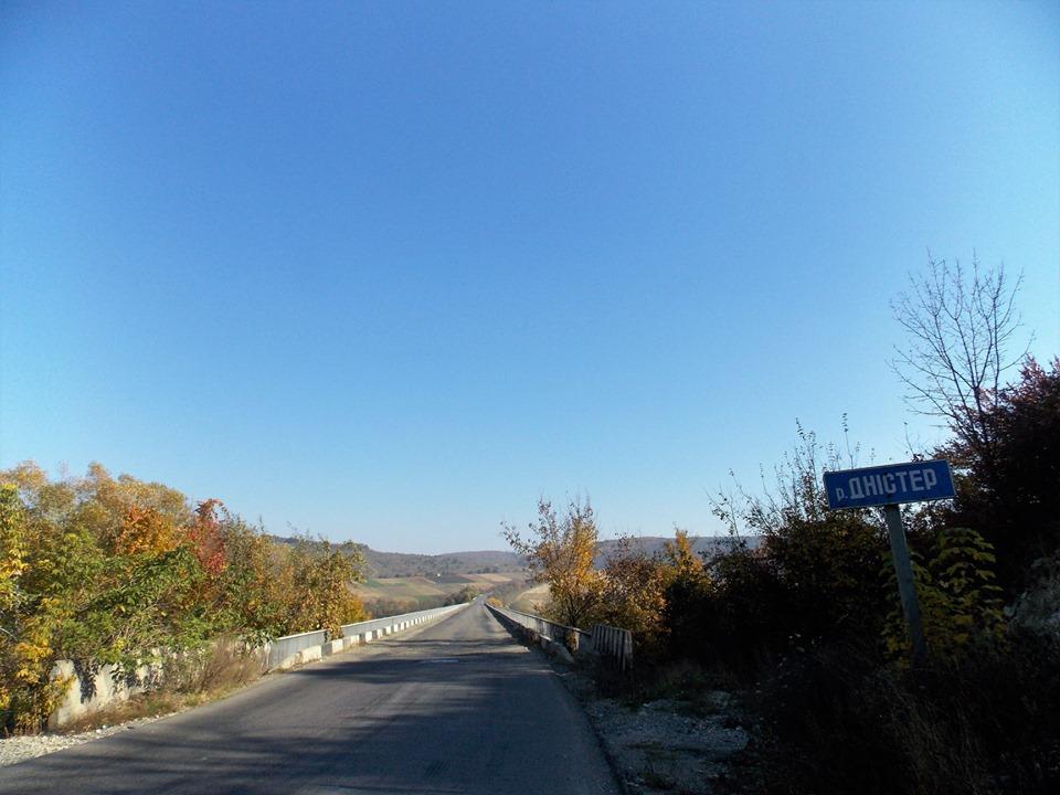 Дорожники відремонтували три мости на Верховинщині 4