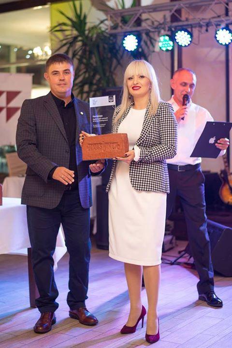 """Вперше у Франківську Грандіозне свято нерухомості – """"Real Estate IF Awards & Forum2019"""" 4"""