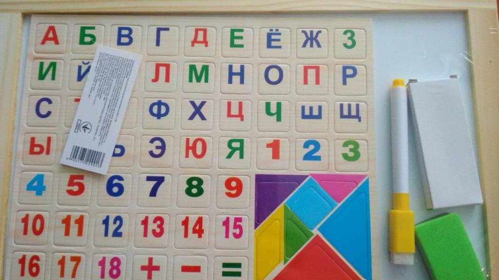Посадовиця, яку звинувачують у неефективному використанні коштів, працюватиме у Департаменті освіти Івано-Франківської ОДА 3