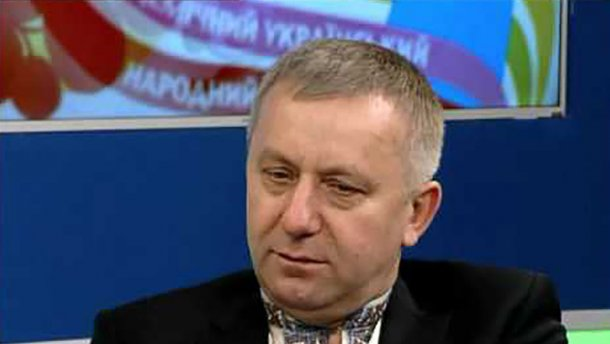 """Хор """"Верьовки"""" отримав 30 тис. грн за скандальний виступ з """"Кварталом 95"""": Коломойському сподобалося, керівнику хору соромно 2"""
