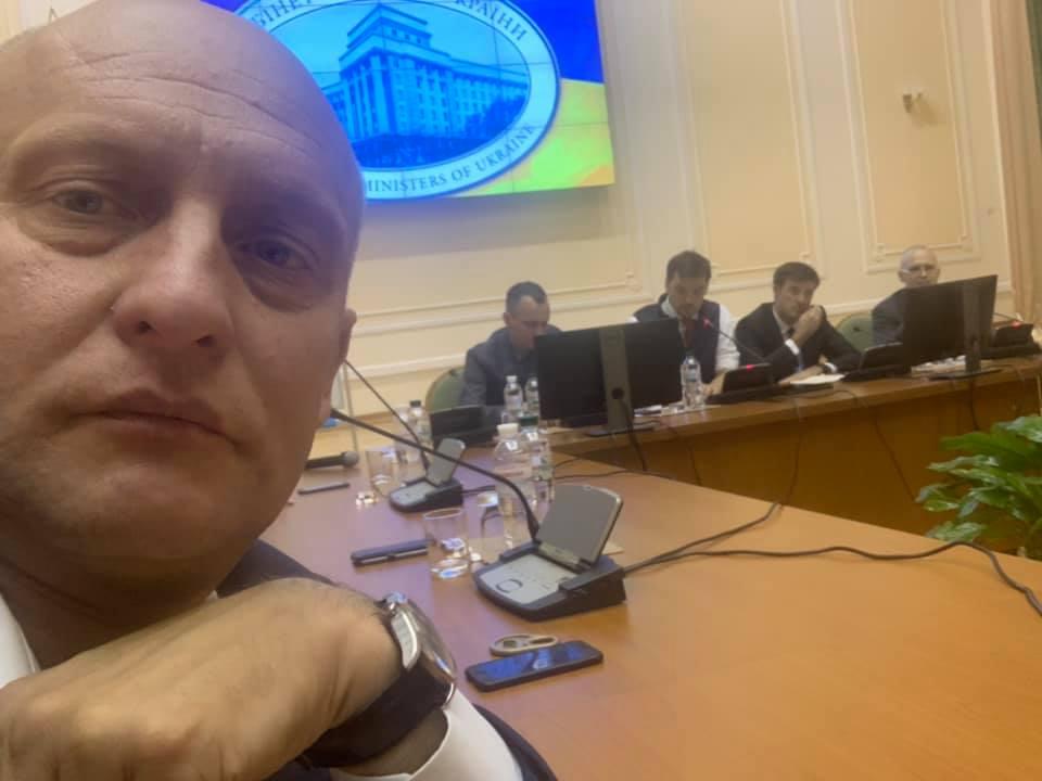 """Нові нардепи з Франківщини довірилися """"старим"""" помічникам 14"""