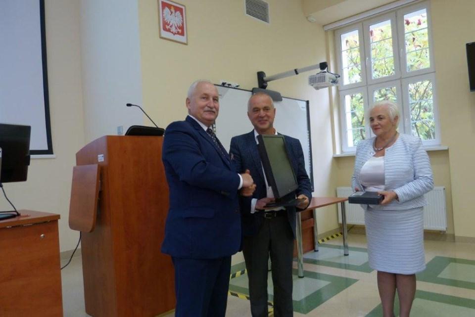 Дві коломийські лікарні отримали 40 комп'ютерів від іноземних колег 4