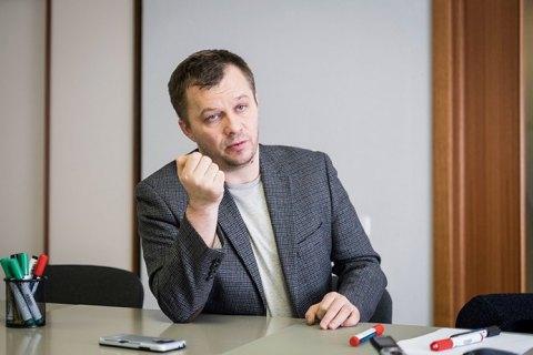 """Хор """"Верьовки"""" отримав 30 тис. грн за скандальний виступ з """"Кварталом 95"""": Коломойському сподобалося, керівнику хору соромно 8"""