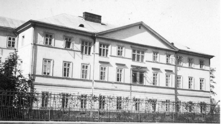 Станиславівські оголошення: медичні трафунки старого міста 2