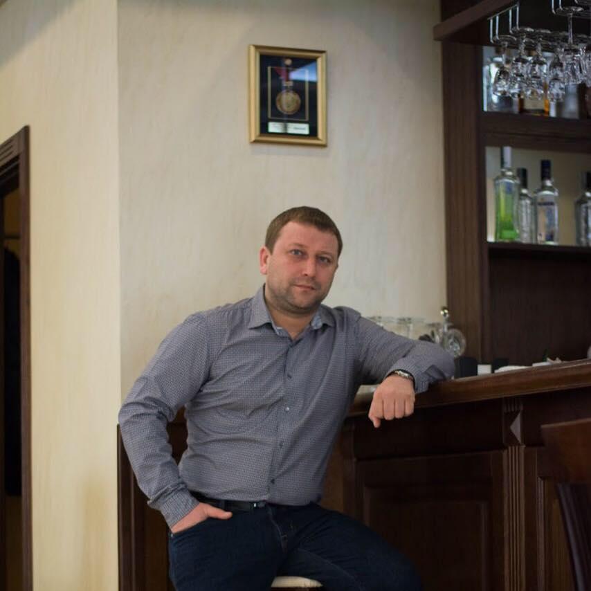 Зеленський призначив голів Надвірнянської і Рогатинської РДА 6