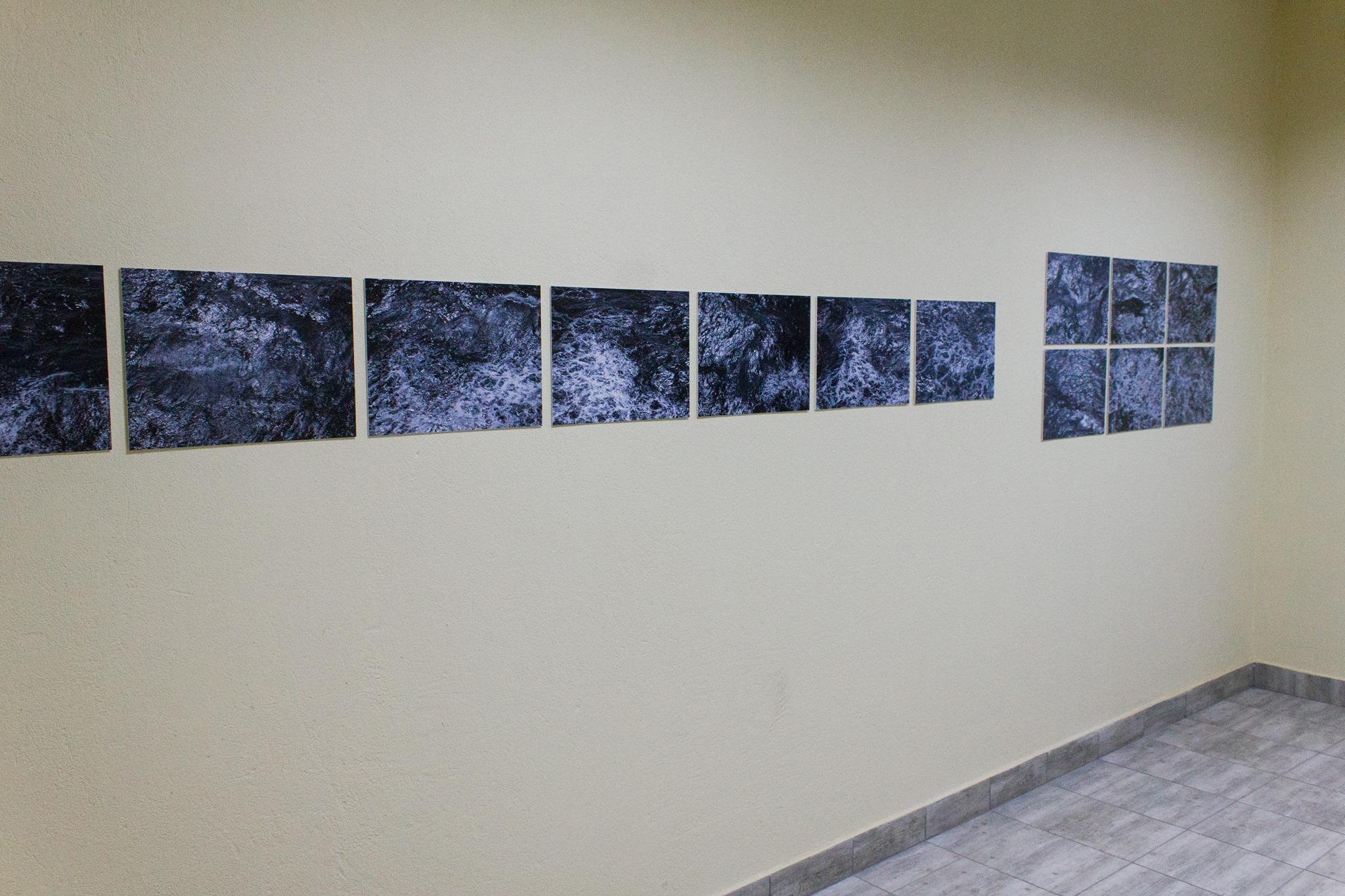 Цифрове мистецтво: у франківському ЦСМ відкрили виставку з Польщі 6
