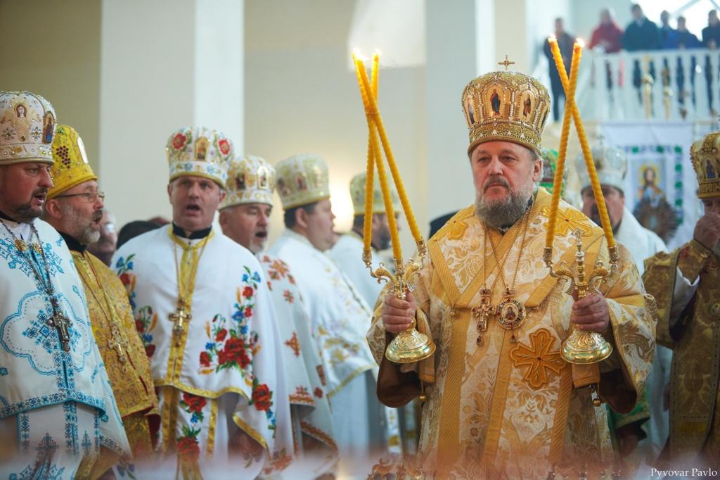 Марцінків отримав орден від ПЦУ 6
