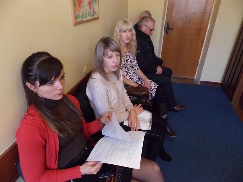 Учасники АТО з Калуського району отримають допомогу на лікування та зубопротезування 2