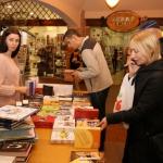 """У франківському """"Бастіоні"""" стартував дводенний фестиваль української книги 1"""