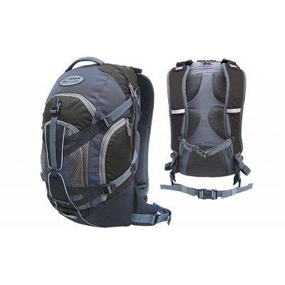рюкзаки для міста і подорожей