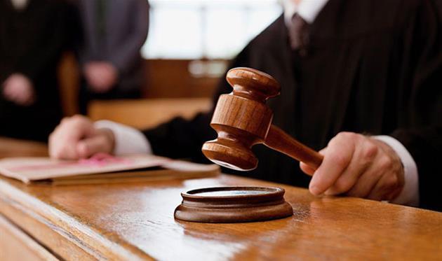 Суд оштрафував франківця, який хотів хабарем відкупитися за п'яну ...