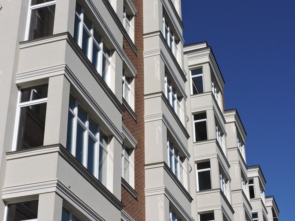 Хочете заробляти на нерухомості в Івано-Франківську? Інвестуйте в Park Apartments! 6
