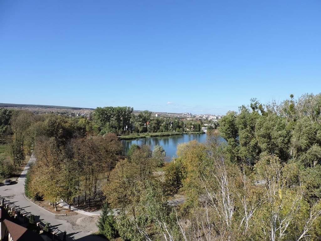Хочете заробляти на нерухомості в Івано-Франківську? Інвестуйте в Park Apartments! 4