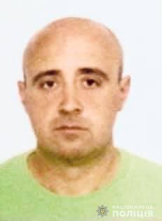 Поліцейські  розшукують безвісти зниклого 37-річного іванофранківця 2