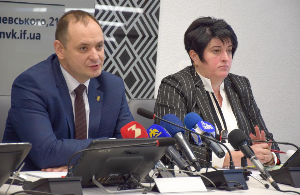 Бюджет-2020: Франківськ чекає кредиту і затягує пояси 2