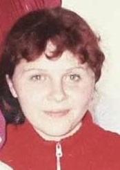 На Долинщині зникли мама з малолітнім сином – поліція просить допомогти у пошуках 4