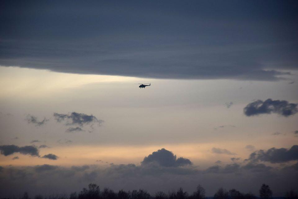 У Франківську військові пілоти пройшли курс бойової підготовки на МіГ-29 2