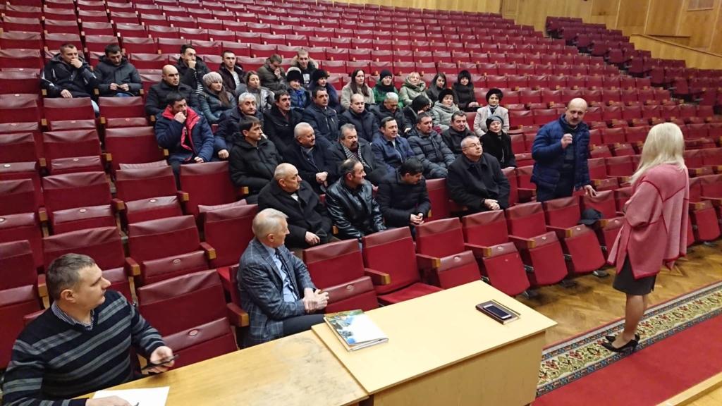"""""""Ми не здамося"""": мешканці Тисменичан застерегли ОДА не гальмувати їхнє об'єднання з Франківськом 2"""