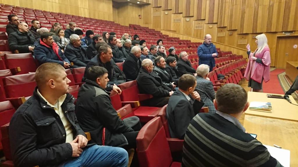 """""""Ми не здамося"""": мешканці Тисменичан застерегли ОДА не гальмувати їхнє об'єднання з Франківськом 4"""