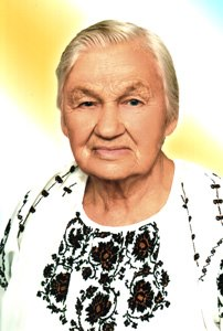 Померла ветеранка УПА, учасниця Кенгірського повстання Марія Повх 2