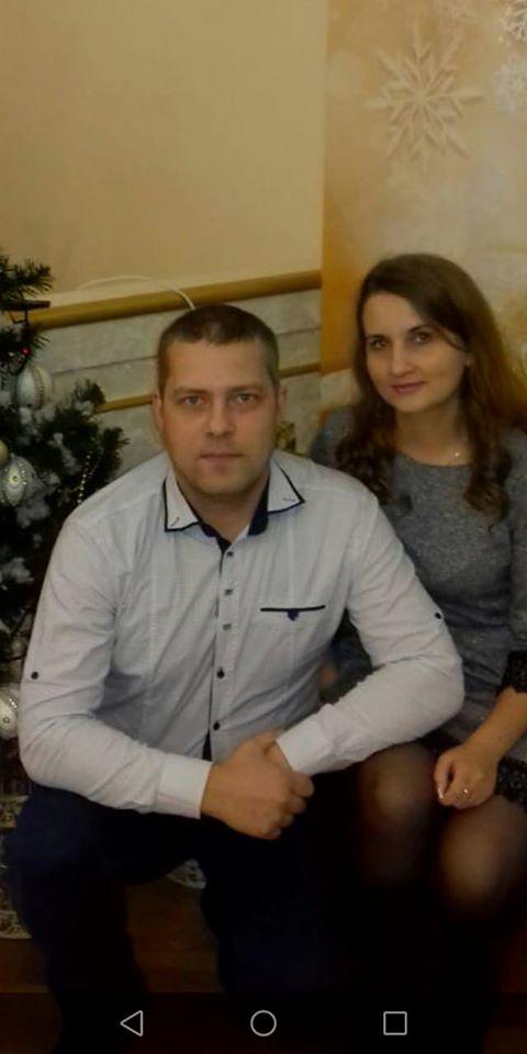 Ветеран АТО Андрій Пришляк трагічно загинув під завалом 2