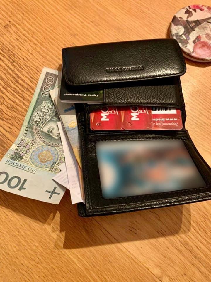 Затримали кишенькового злодія, що вкрав у рейсовому автобусі гаманець із золотом 2