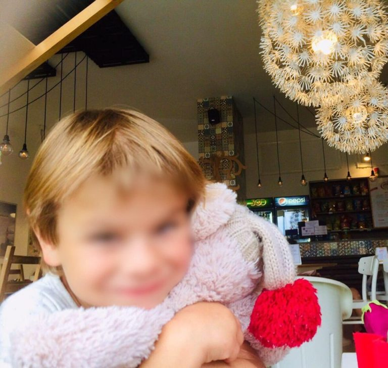 6-річну дівчинку з Косівщини розбещували рідні брати – її передадуть в прийомну родину 2