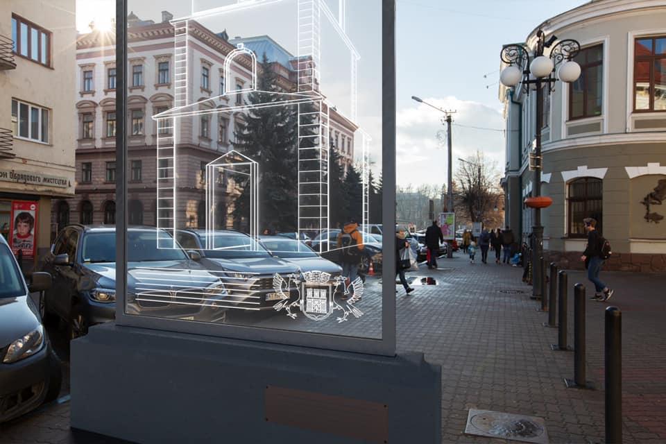 Що робити з Тисменицькою брамою: франківські архітектори показали свої проєкти 5
