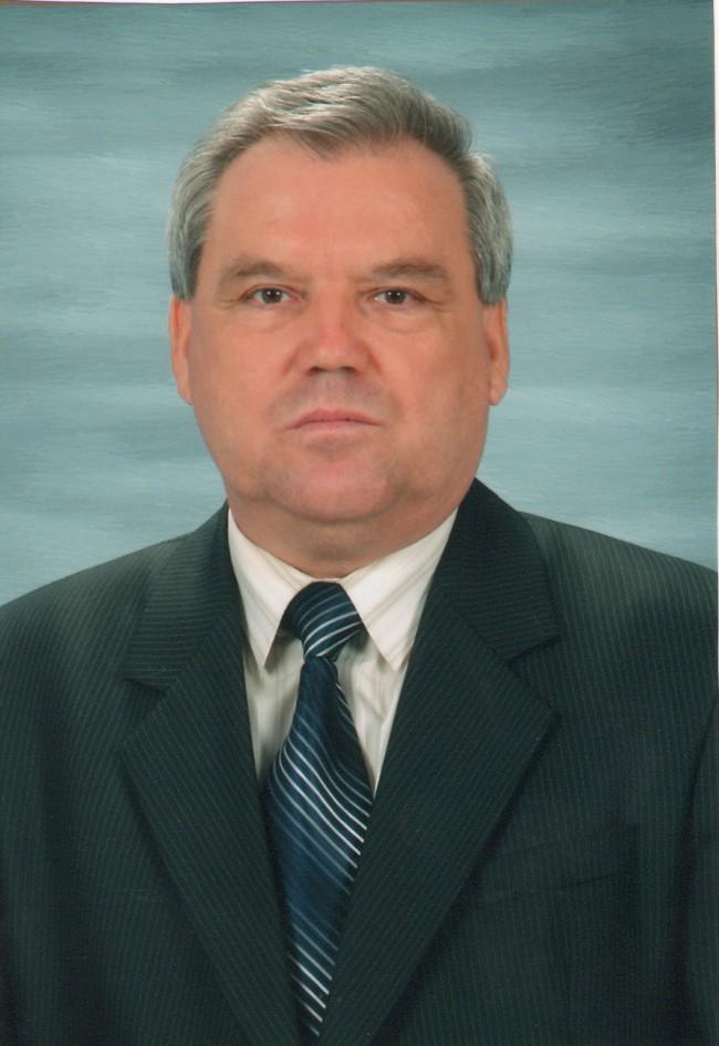 Помер викладач Прикарпатського університету 2