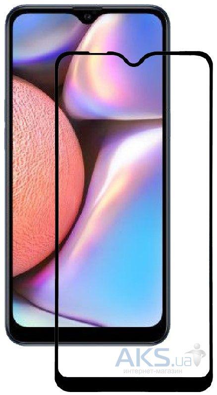 Захисне скло для смартфонів