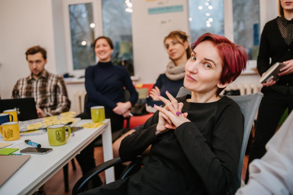 «Додайте собі в життя фемінізму»: що важливо для жінок 8 березня 4