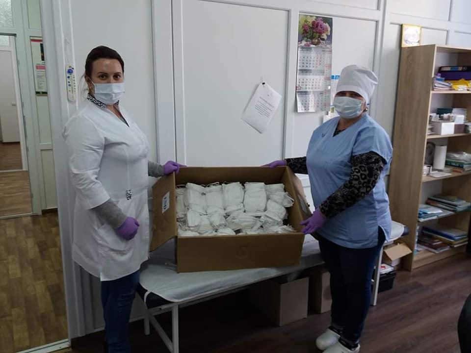 Коронавірус: всі важливі новини за темою в Івано-Франківську та області. ХРОНІКА 20
