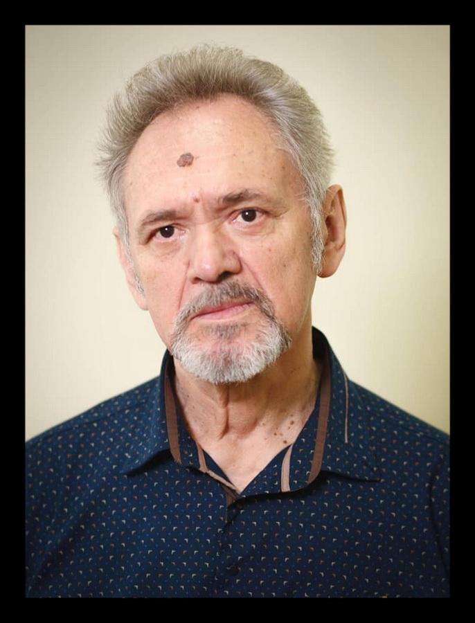 Помер доцент франківського медуніверситету Олександр Шляховенко 2