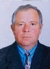 У Франківську безвісти зник 71-річний чоловік 1