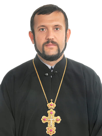 У Франківську помер молодий священник 2