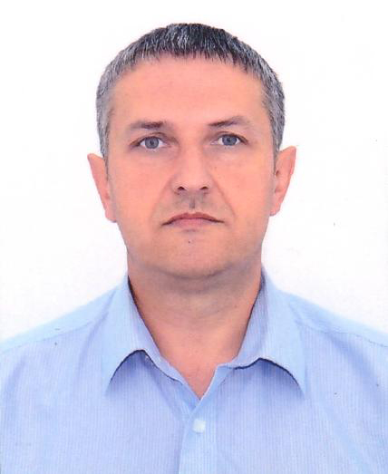 У Франківську вночі помер сільський голова Братківців – був на апараті ШВЛ 2