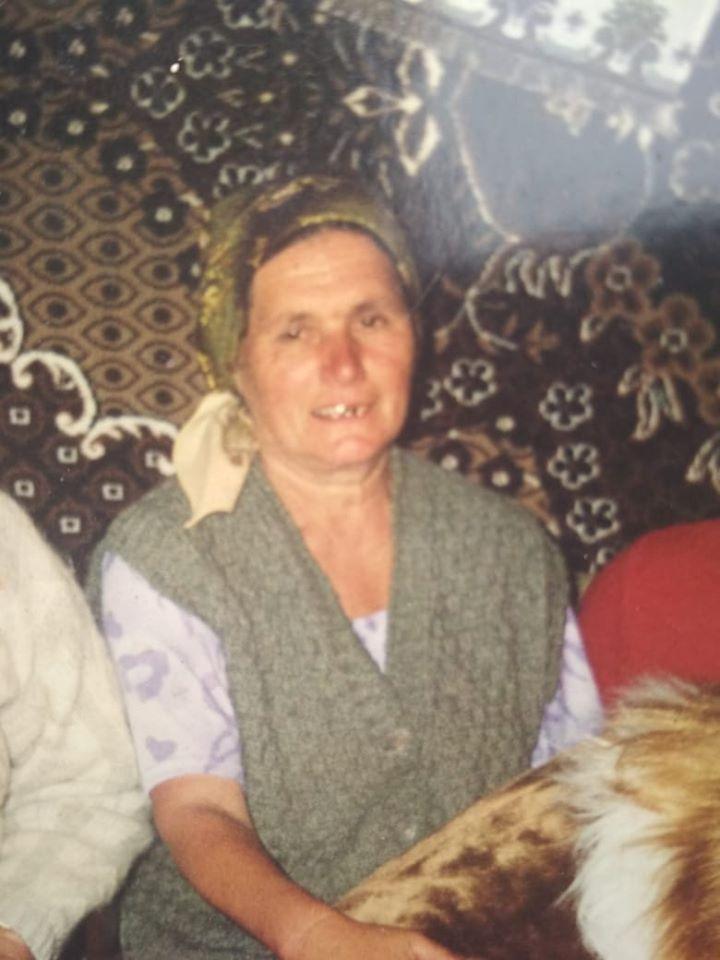 У Косівському районі знайшли 72-річну жінку. ОНОВЛЕНО 1