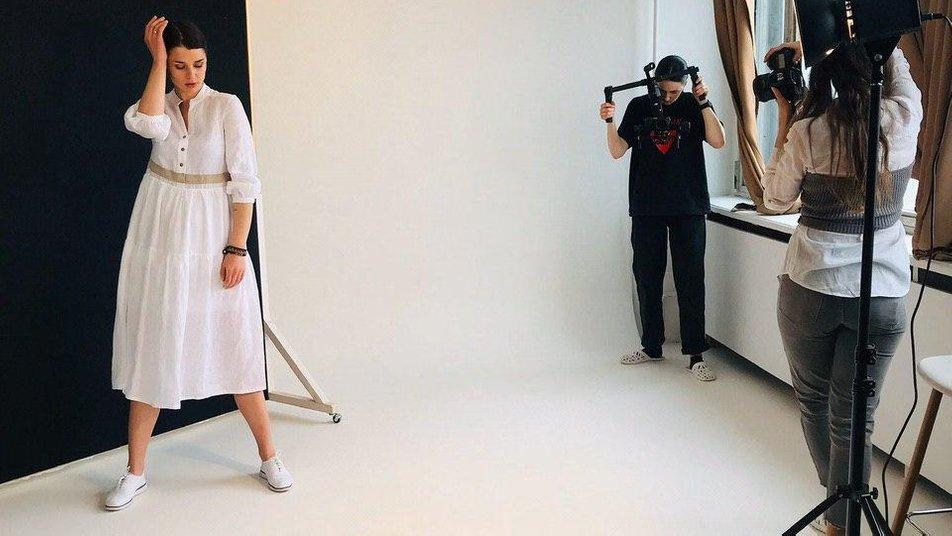 """На етнофестивалі """"Крайка 2020"""" онлайн представлять сімох дизайнерів 1"""