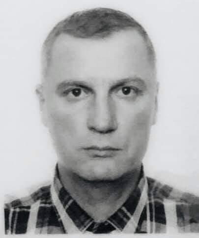 Франківець пішов домовлятися про роботу за кордоном і зник - оголосили в розшук. ФОТО 1