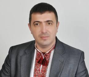 На Івано-Франківщині СБУ викрила голову ОТГ на вимаганні грошей з підприємця 1