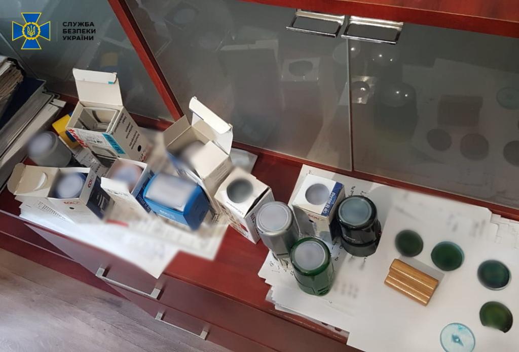 """Нелегальний мільйон: з """"наукової"""" свердловини на Долинщині крали нафту 4"""