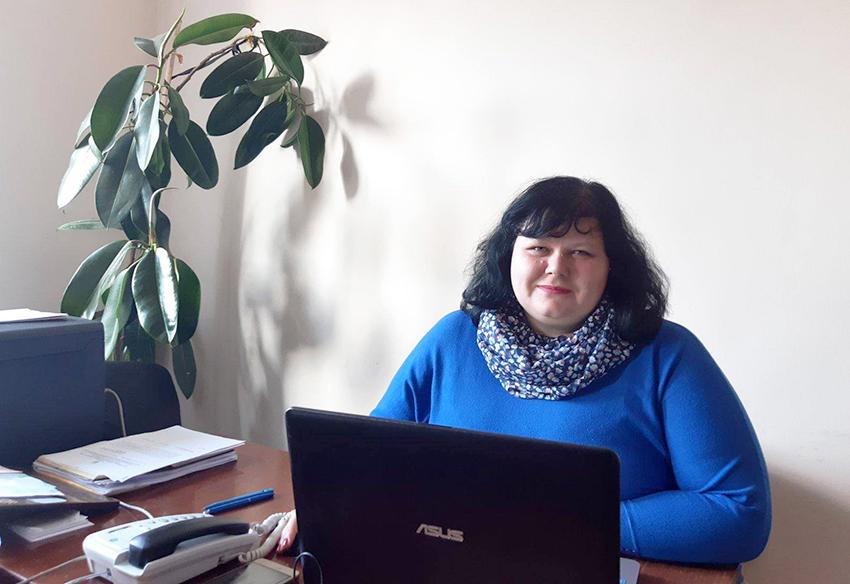 У Букачівцях створять перший в Україні ковбасний кластер 2
