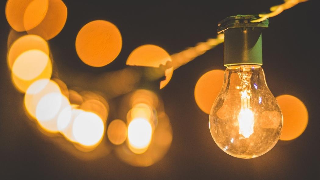 Змінили нарахування середньодобового показника за світло   Курс