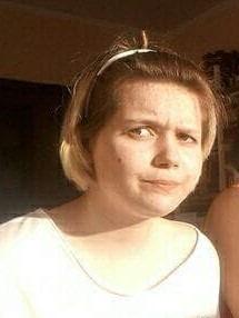 У Франківську зникла 16-річна дівчина 2