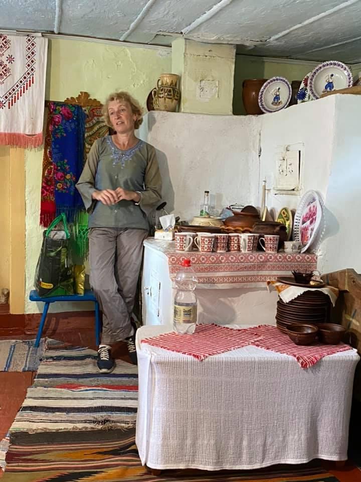 «Дороги вина та смаку Прикарпаття»: презентували новий туристичний напрям 1