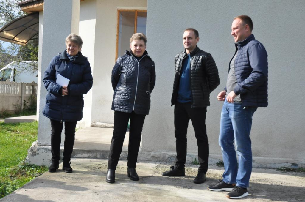 Віктор Шевченко: Всі дороги на Прикарпатті можна відремонтувати за три роки 5