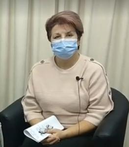 Поступили діти у важкому стані: в Городенківській лікарні переповнені COVID-відділення 1