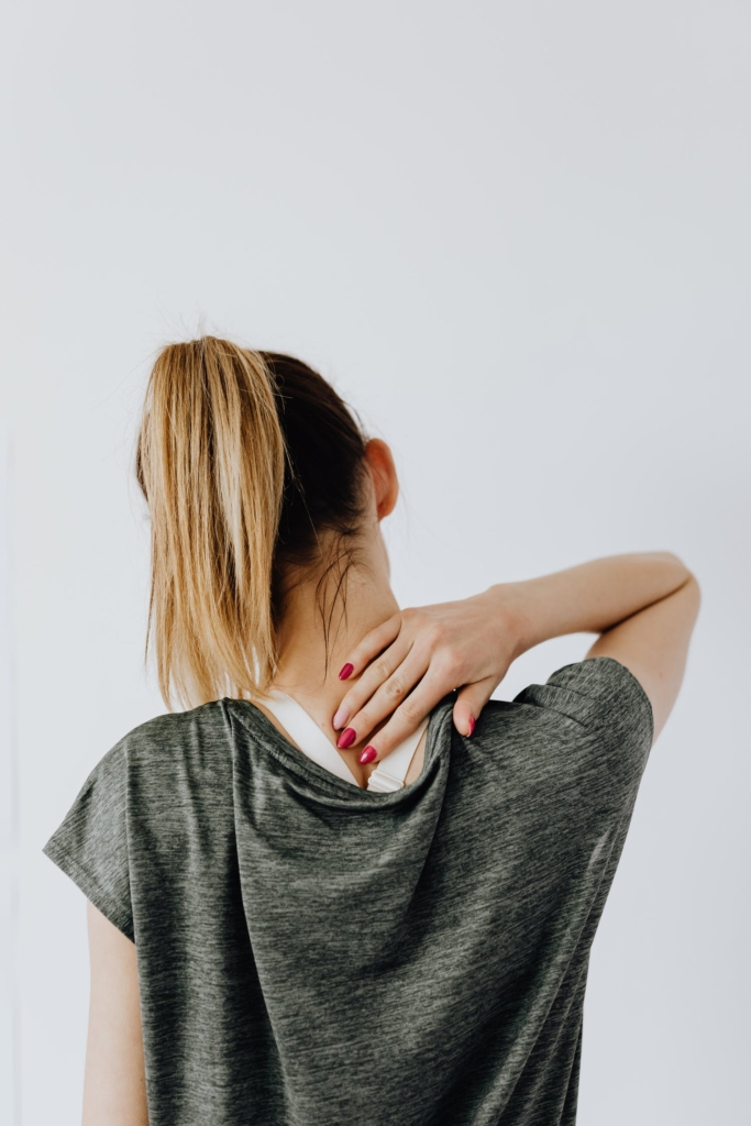 біль у спині - клініка вертебрології ІВР