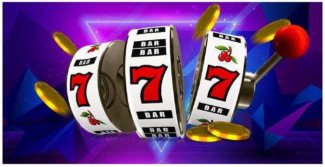 Sloterman - огляди онлайн-казино та ігрових автоматів